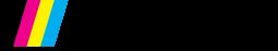 Grupo Nativa