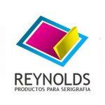reynolds-150x150